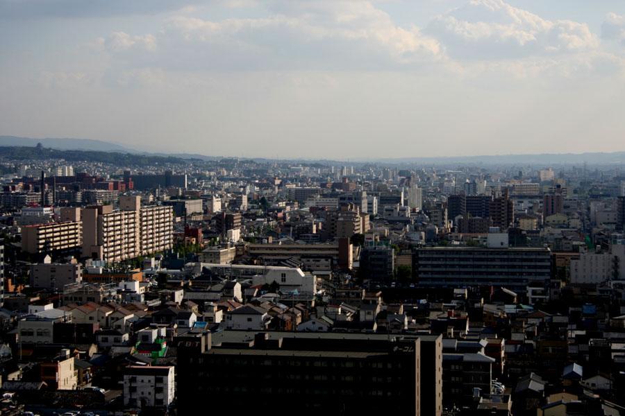 Les id es re ues sur kyoto geikokujin for Architecture traditionnelle definition