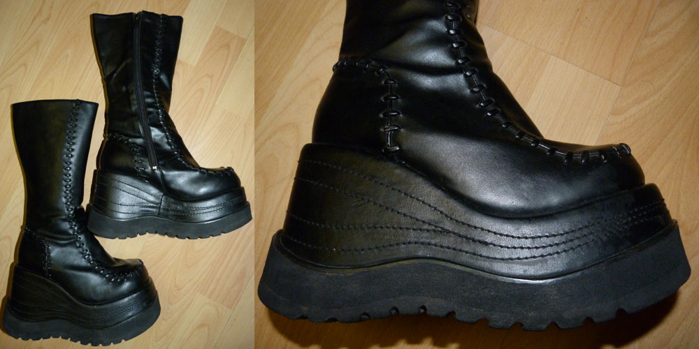 a6e7656e3f30 chaussures femme b-two