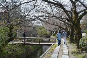kyoto printemps 07