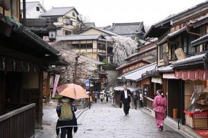 kyoto printemps 19