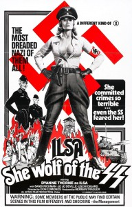 Ilsa_she_wolf_of_ss