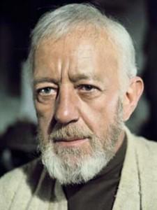 On a dit James Wan, pas Obi Wan.