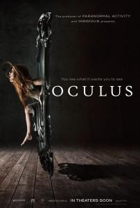 Sur le premier jet de l'affiche, Rocco Siffredi se tenait derrière le miroir et le film s'appelait Enculus.
