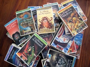 livres-heros