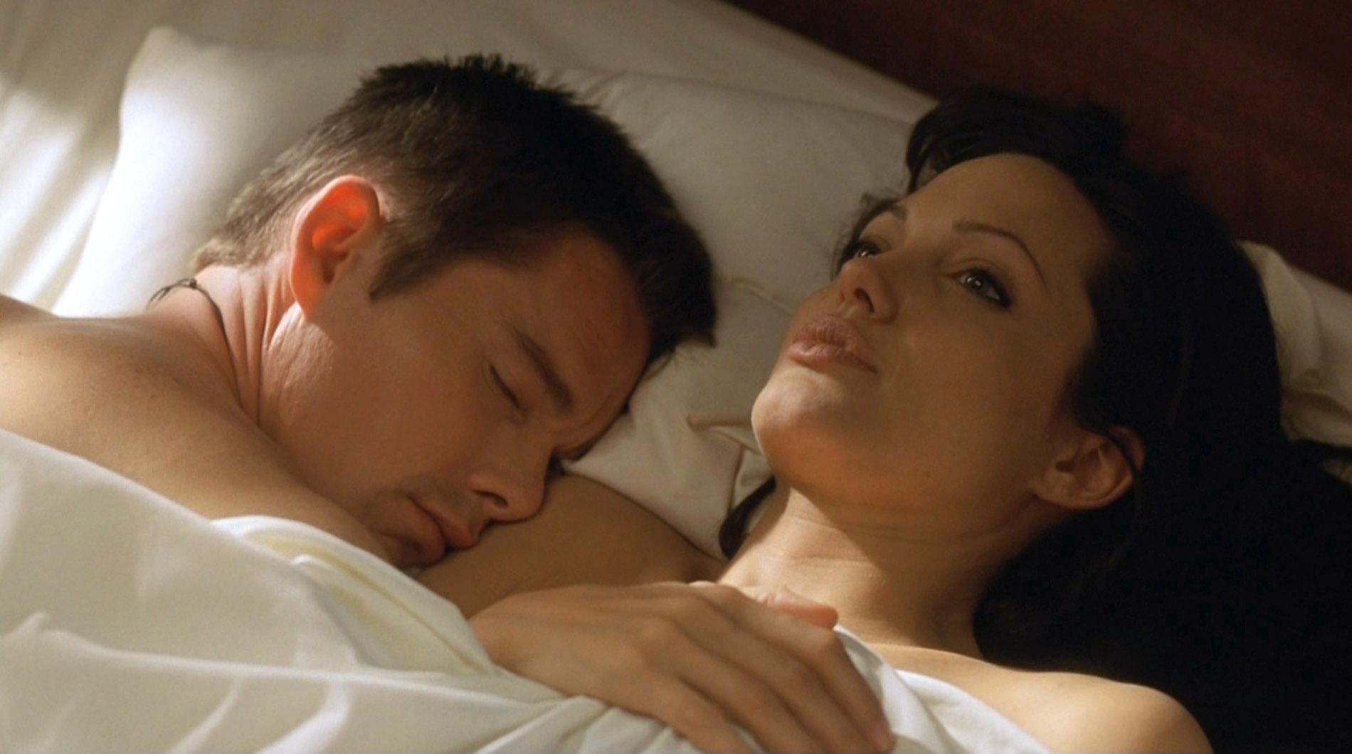 erotik sexfilm massage anu