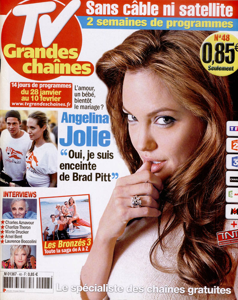 angie 39 s rainbow scans archives about angelina jolie 2006. Black Bedroom Furniture Sets. Home Design Ideas
