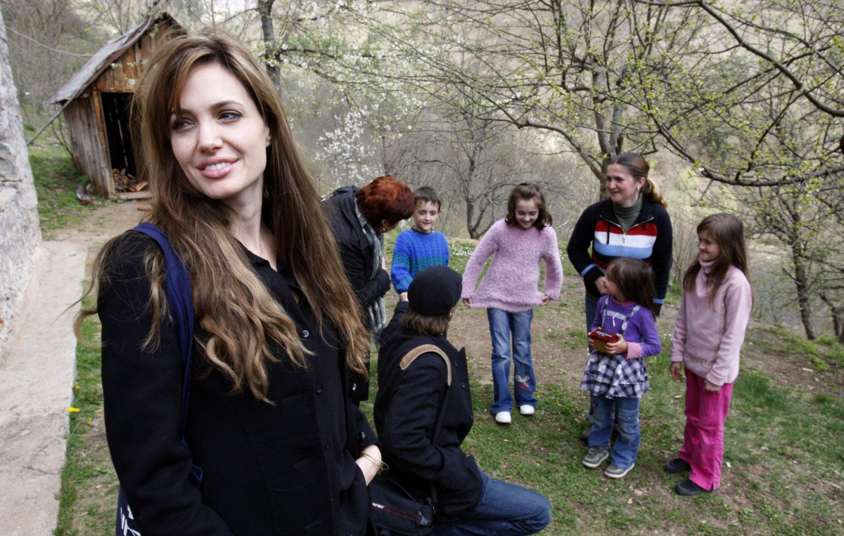 Site rencontre bosniaque
