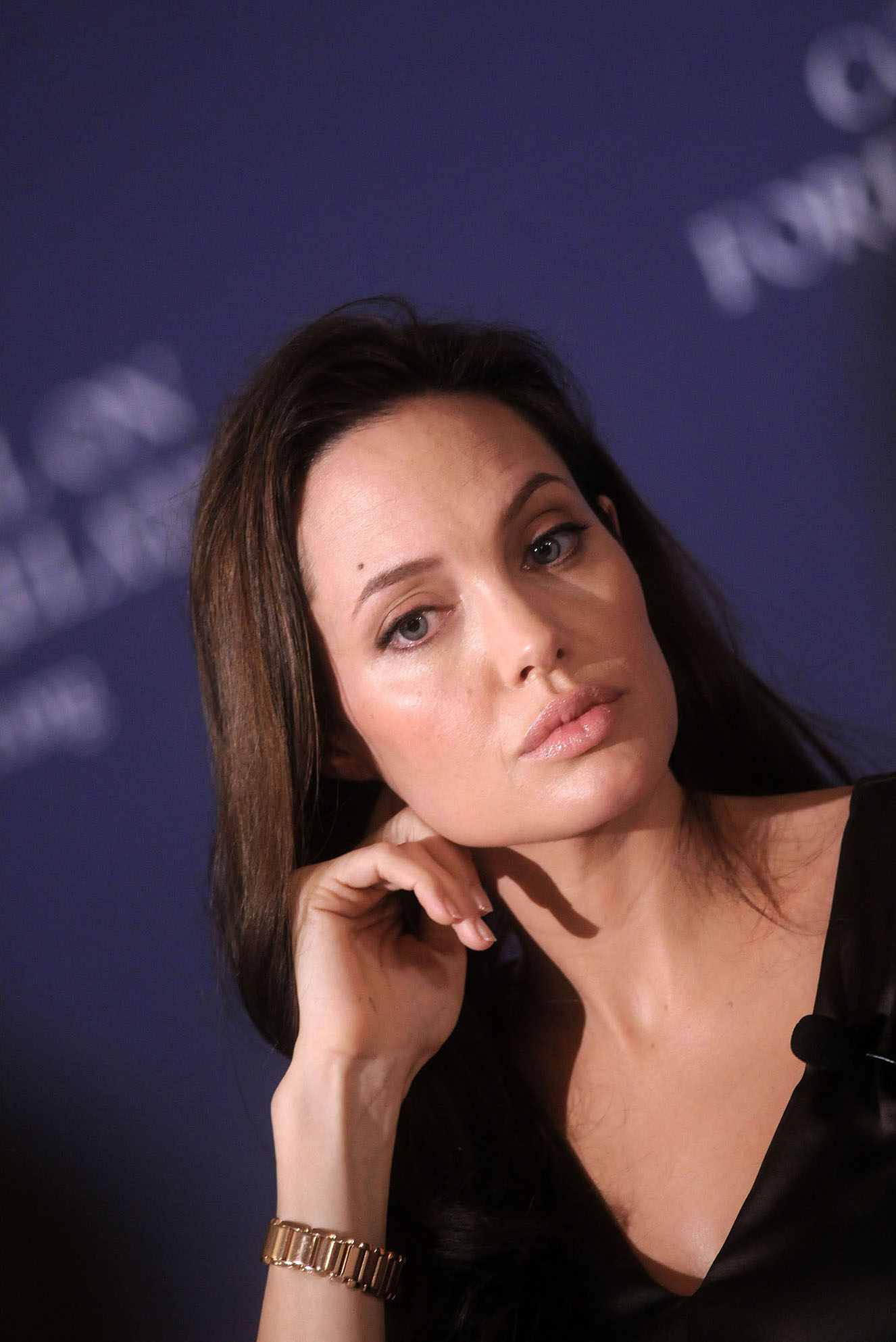 Angelina jolie photos without makeup Abbreviations List by m
